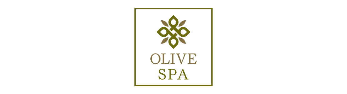 OliveSpa Kolekce