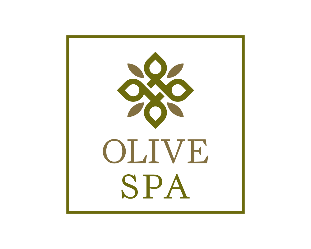 About_Olive_spa