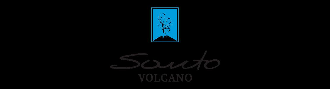 Santo Volcano Kolekce